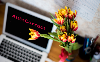 How can I customize autocorrect in Microsoft Word?