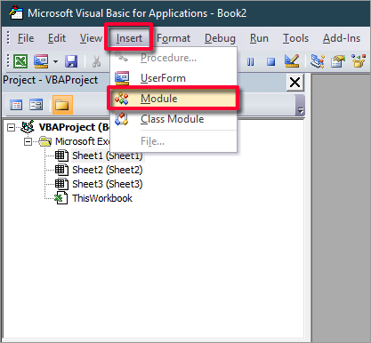Save Excel File with a Timestamp when Exporting a Report in
